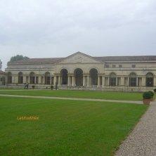 palazzo Te