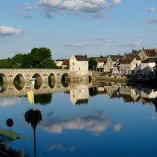 Loira Francia