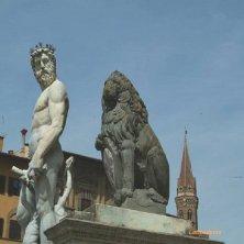 Nettuno Firenze