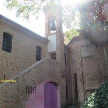 Ravenna dintorni tomba