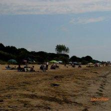 Vallevecchia_spiaggia_phVGaluppo terra