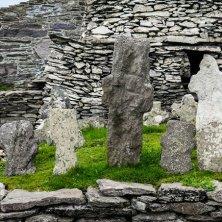 croci cimitero monaci