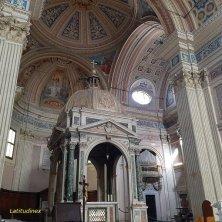 navata Sant'Alessio