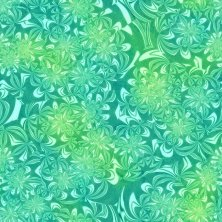 disegni tessuto