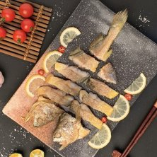 pesce cucina cinese