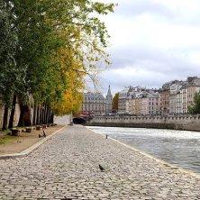 quai-de-seine- Baudelaire