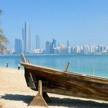 skyline Expo Dubai