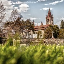 chiesa di San Pietro ad Avigliana