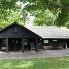 museo del sito