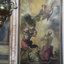 opera del Tintoretto