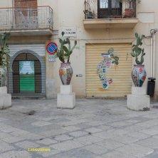 mazara del vallo piazza 2