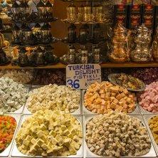 turkish-delight-lokum vendita