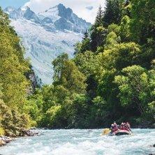 ©2020_Les 2 Alpes_raft_Luka Leroy rafting estate a Les 2 Alpes