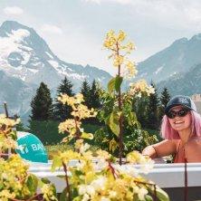 Les 2 Alpes_ALPES HOME_©Pyrene Duffau (20)