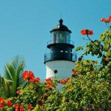 faro di Key West