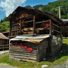 Palue_Tabià, foto e poesie_phVGaluppo borghi delle Dolomiti