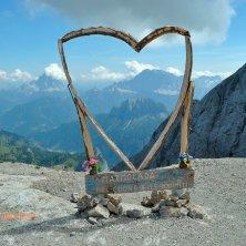 cuore a Serauta_phVGaluppo