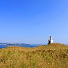 san-juan-island