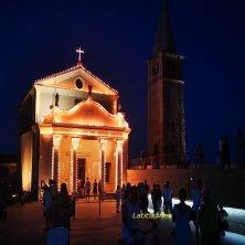 Caorle slow _la chiesetta della Madonna dell'Angelo_phVGaluppo