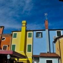 Caorle_tipiche case del centro storico_phVGaluppo
