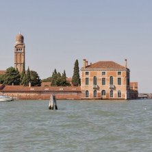 casino spriti Venezia misteriosa