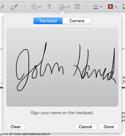 MacOS-Preview-Signature-Trackpad-SC