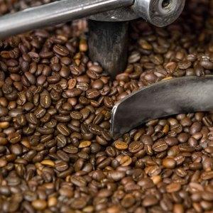 MÉLANGE ITALIEN - Café grains et moulus- La Torréfaction d'Arcachon