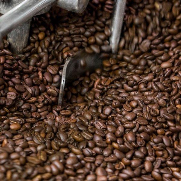 MOKA SIDAMO - Café grains et moulus- La Torréfaction d'Arcachon