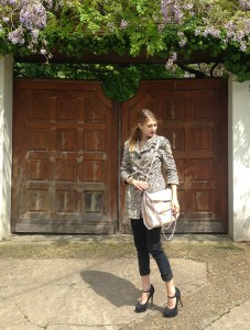 tenue-look-trench3