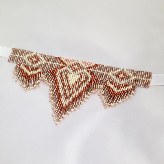 collier lakota1 - Bienvenue