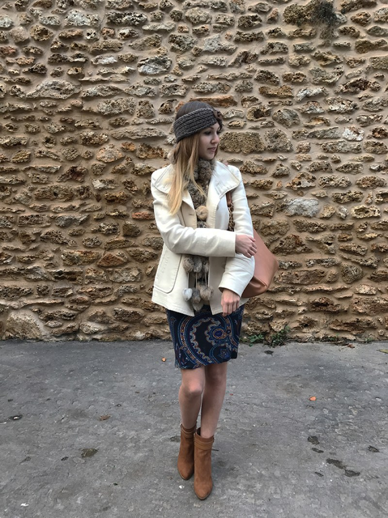 tenue-robe-bandeau2