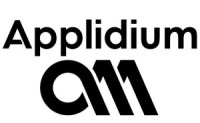 Logo-Applidium