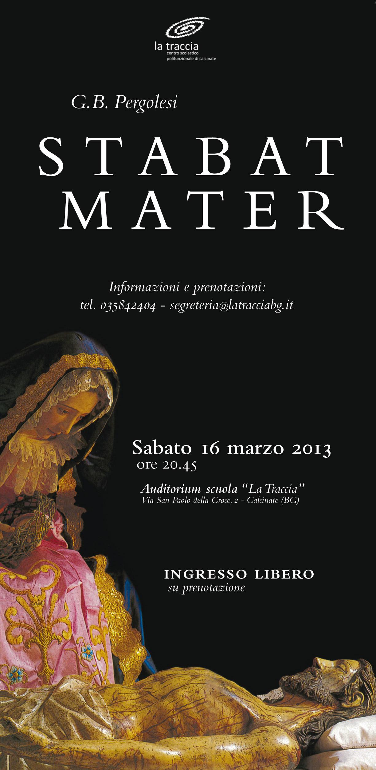 Stabat-Mater-invito-