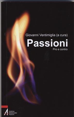 Il bello delle passioni