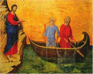 Duccio-di-Buoninsegna-Vocazione-di-Pietro-e-Andrea[1]
