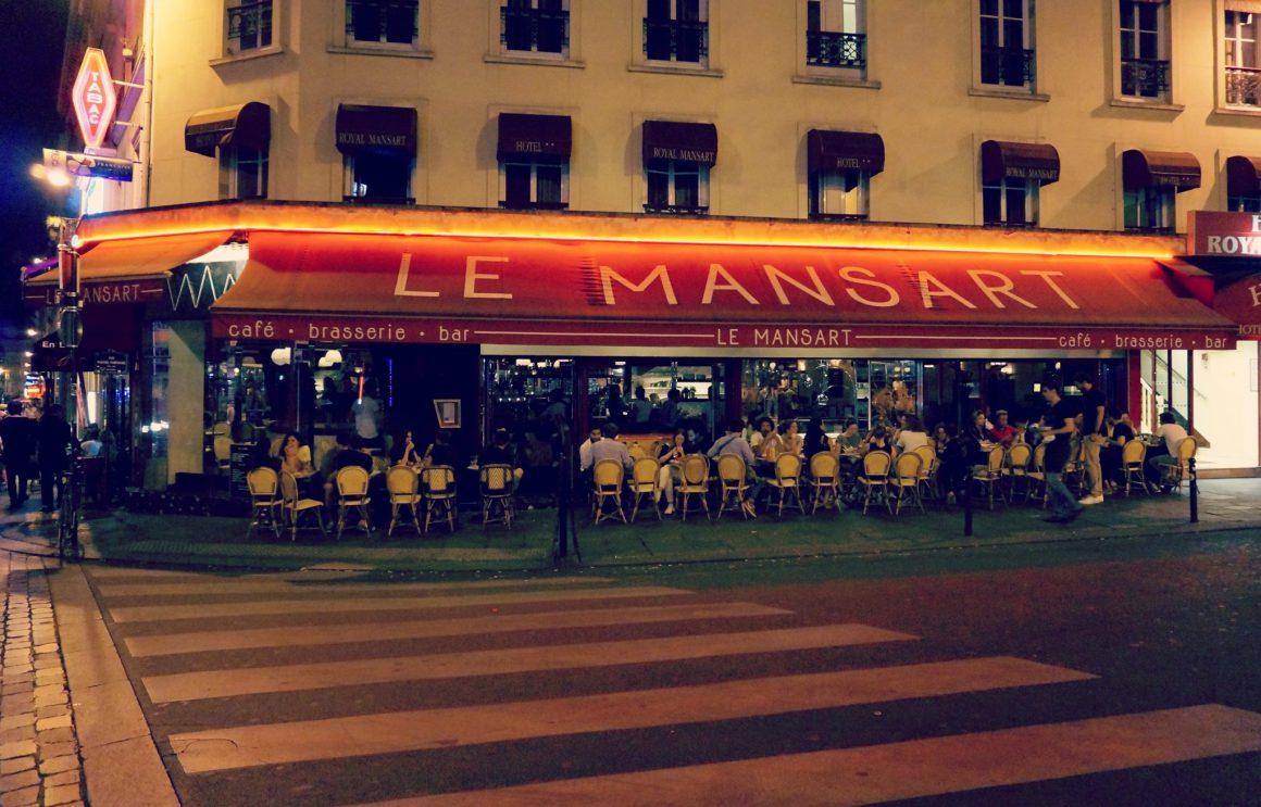 Mansart_2
