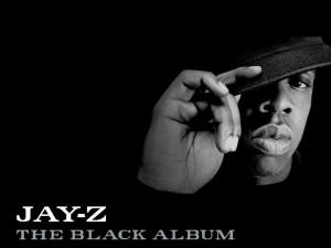 Jay_-_Z_-_the_Black_Album