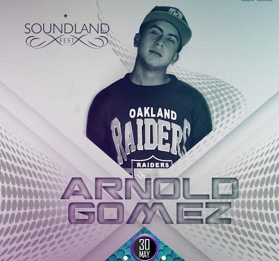 Arnold_gomez