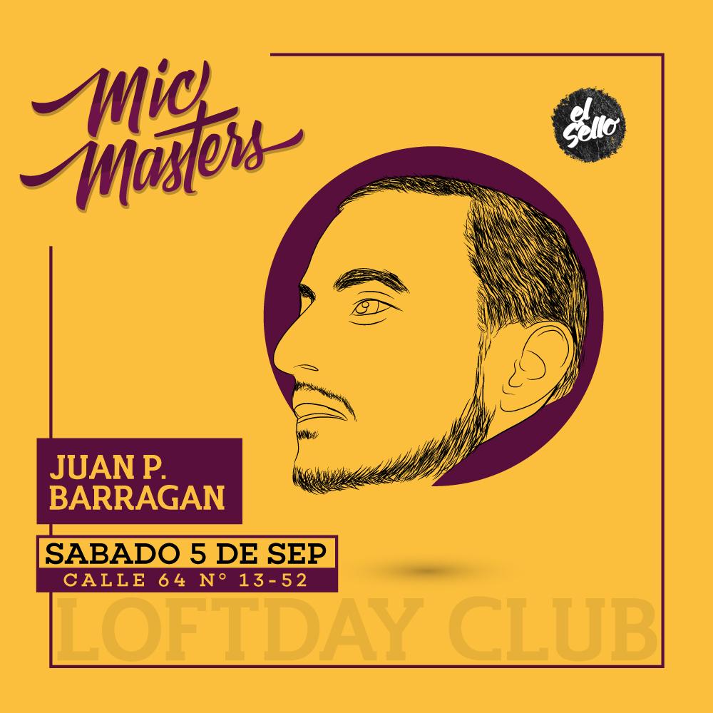 mic-masters_Barragan