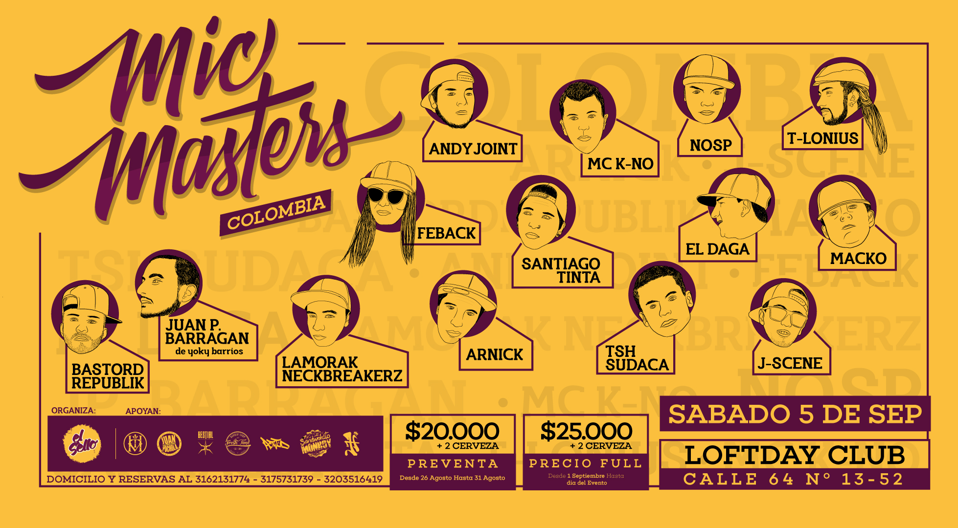 mic-masters_Flyer