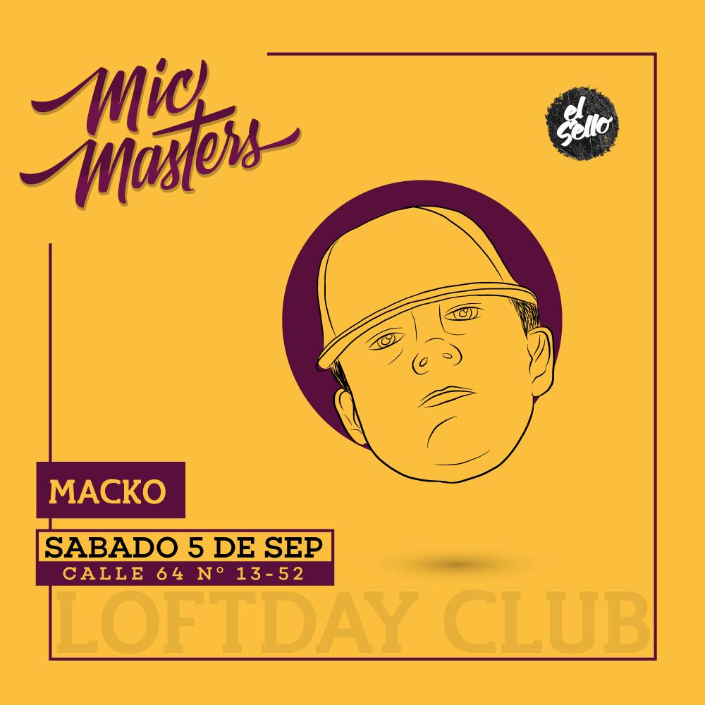 mic-masters_Macko