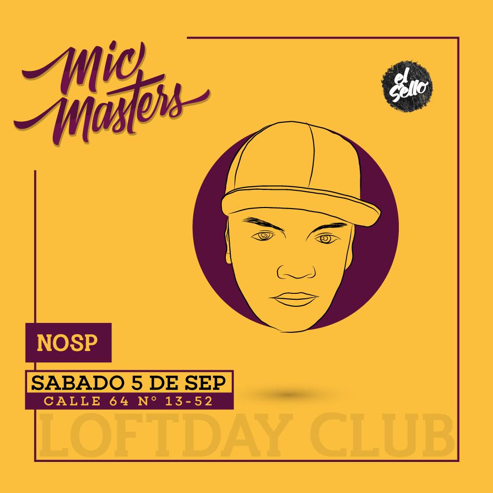 mic-masters_NOSP