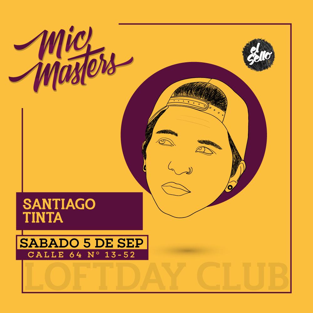 mic-masters_Santiagotinta