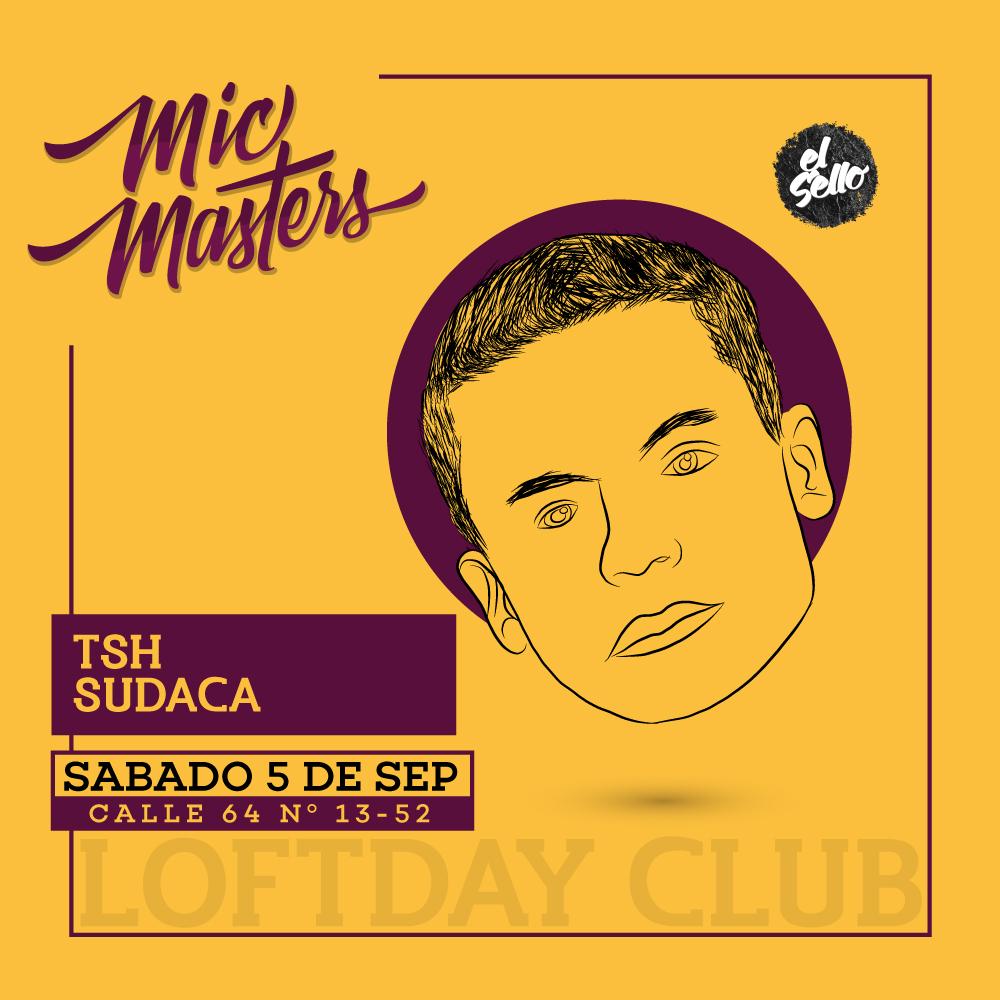 mic-masters_TSHsudaca
