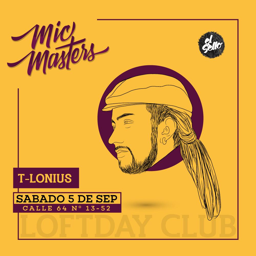 mic-masters_t-lonius