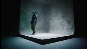 Stailok - 7even Days ft Kodigo & Dj Tee.