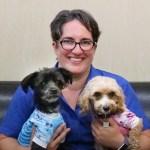 thumbnail image0 2 - Dr Kate Baggaley