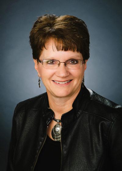 Patty Hammen, Certified QuickBooks ProAdvisor