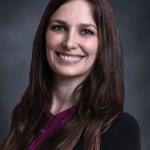 Gina Schanbacher, CPA