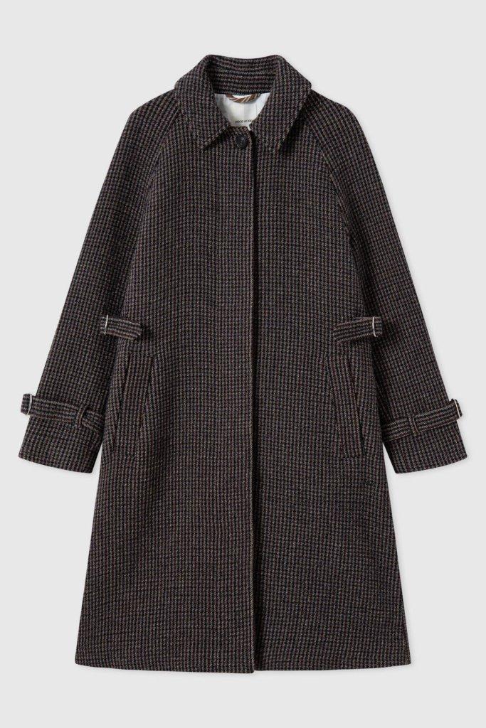 wood-wood-dagmar-coat